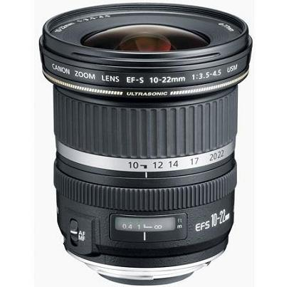 Canon10-22mm-zoom