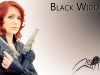 Black Widow 1680x1050
