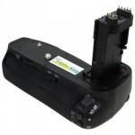 Batteriegriff BG-E13 (c) AkkuKing