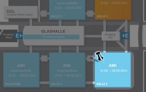 Lageplan-AMI-2014