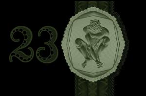 WGT23 Logo