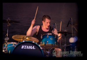 WGT2014-Oomph 7438