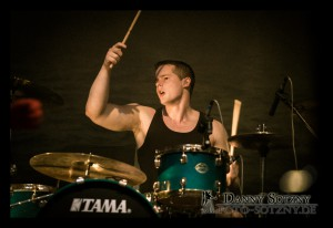 WGT2014-Oomph 7507