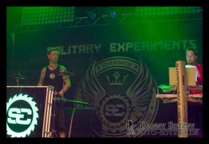 WGT2014-Solitary Experiments 4532